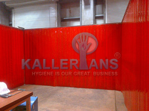 welding-pvc-strip-curtains-manufacturers-Mumbai
